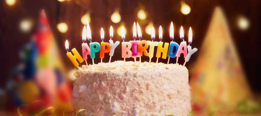 Best Birthday Candles For Kids