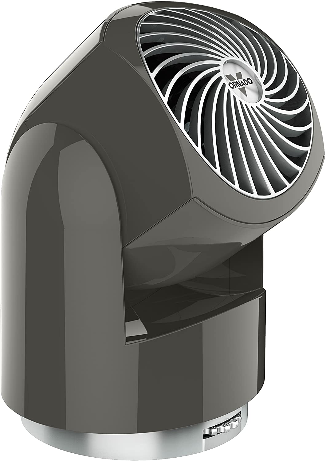 Vornado Flippi V10 Compact Oscillating Desk Fan