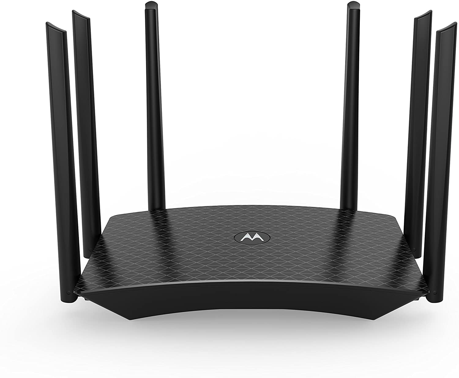 Motorola MR1700 AC1700 Dual-Band Extended WiFi Gigabit Router
