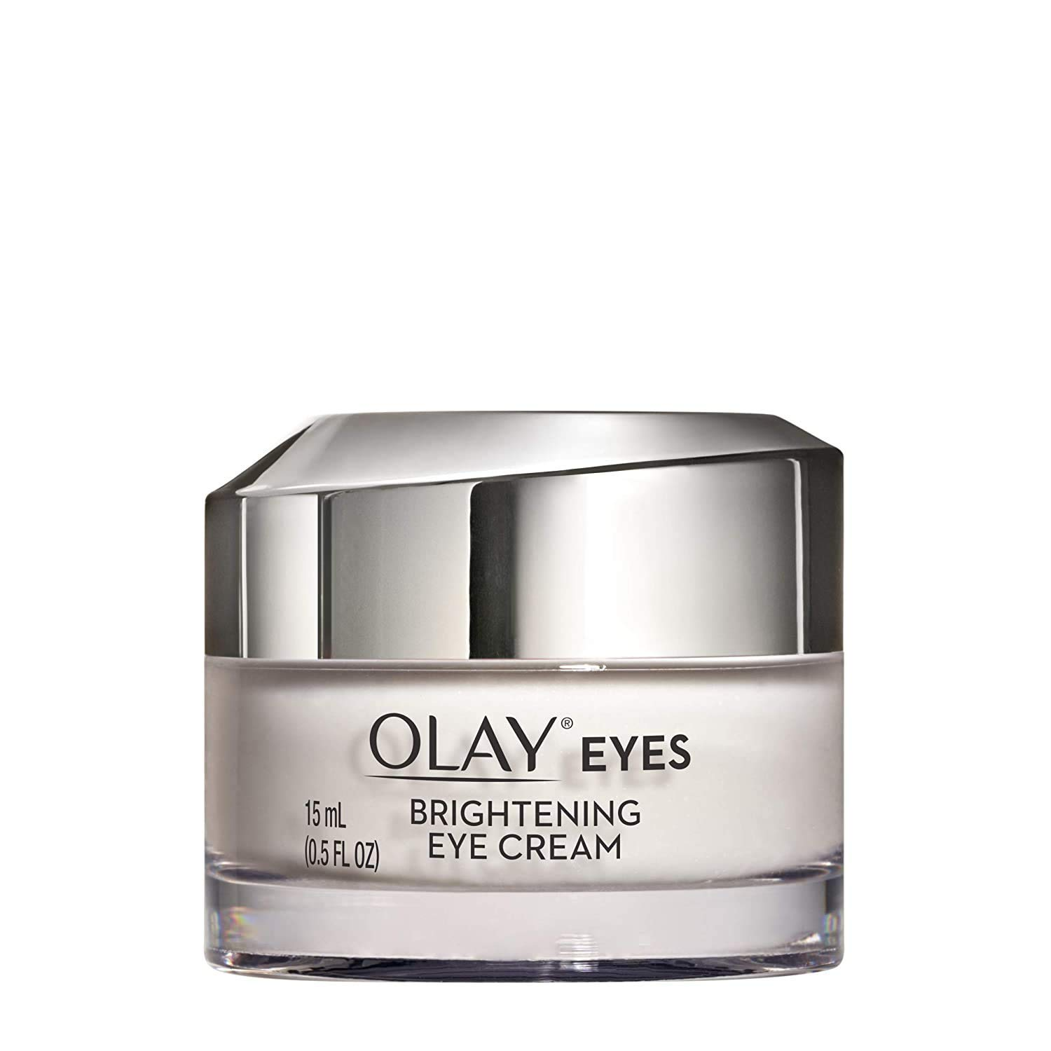 Olay Vitamin C Dark Circle Brightening Eye Cream