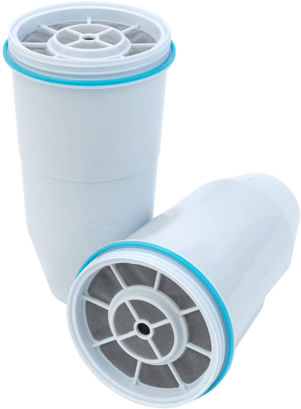 ZeroWater Replacement Water Filter, 2-Pack