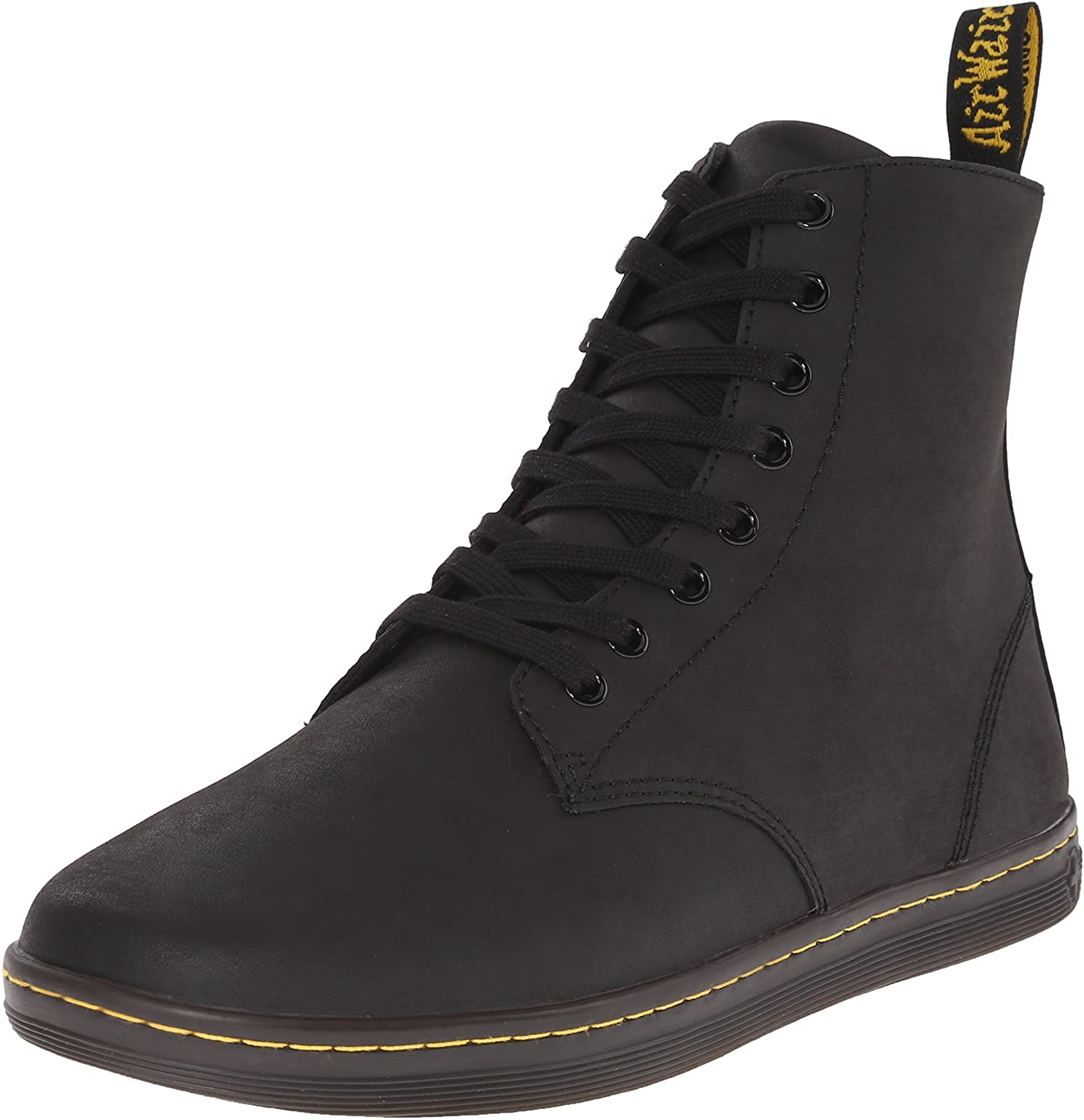 Dr. Martens Men's Tobias Boot