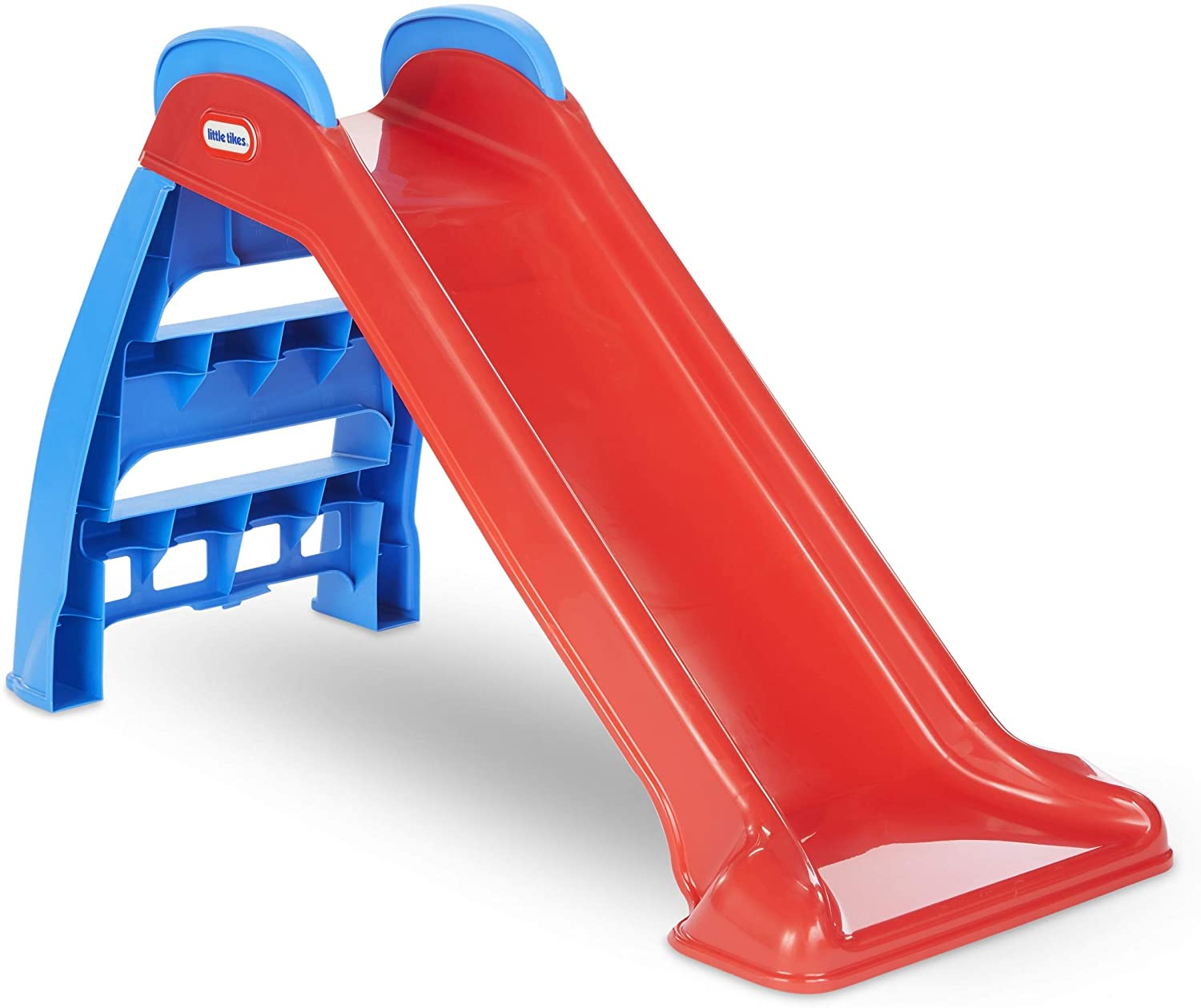Little Tikes Indoor / Outdoor First Slide