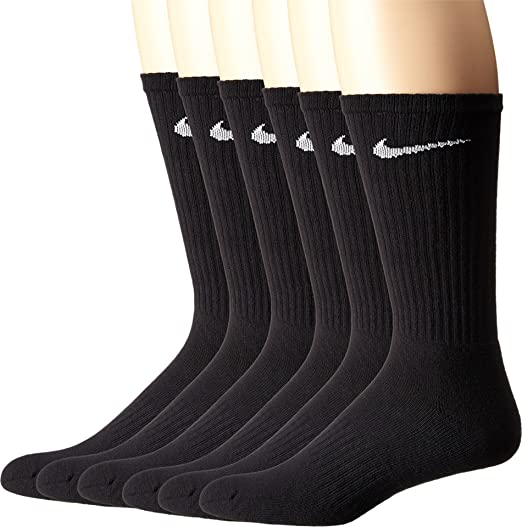 Nike Performance Cushion Crew Socks