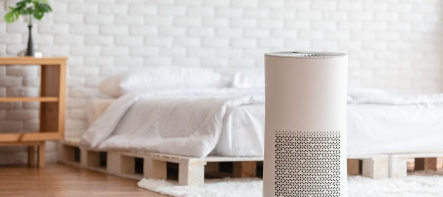 Best Bedroom Air Conditioner