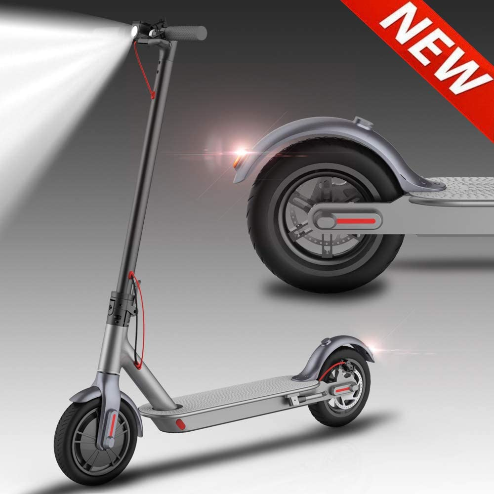Magicelec 36V Rechargeable Electric Scooter