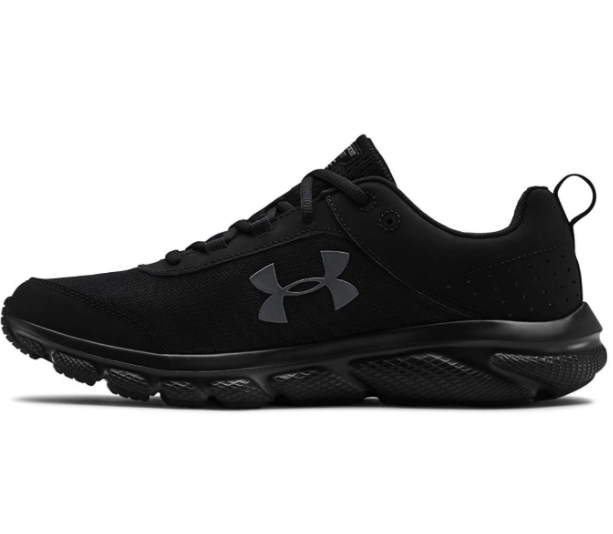Under Armour Charged Assert 8 Men's Running Shoe