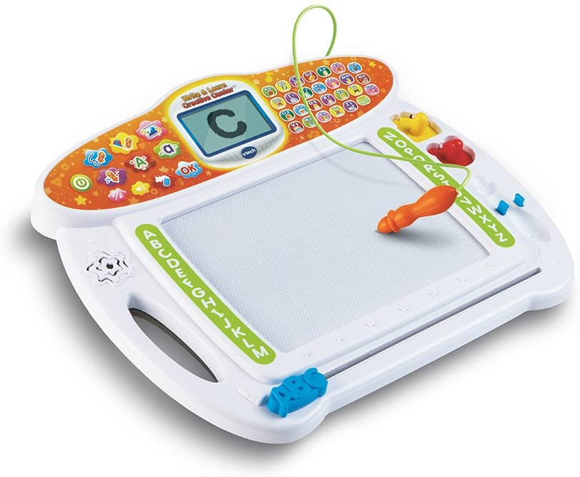 VTech Write & Learn Kid's Creative Center