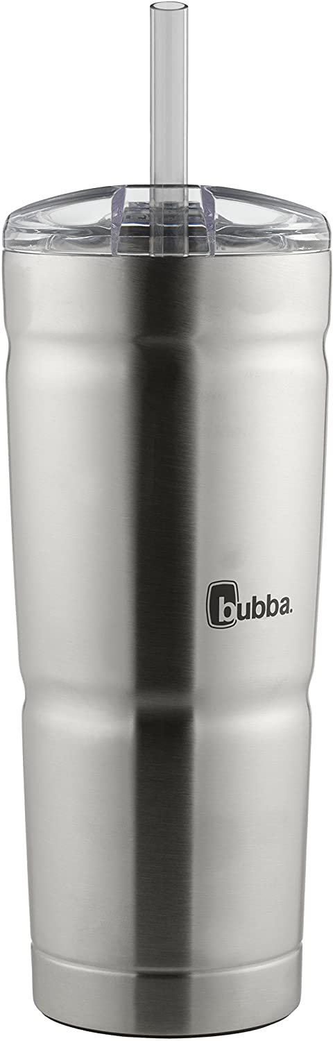 Bubba Brands Envy S Stainless Steel Insulated Cup