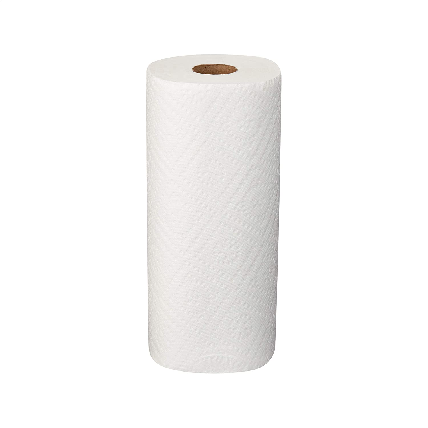 AmazonCommercial Adapt-A-Size Paper Towel, 12-Pack