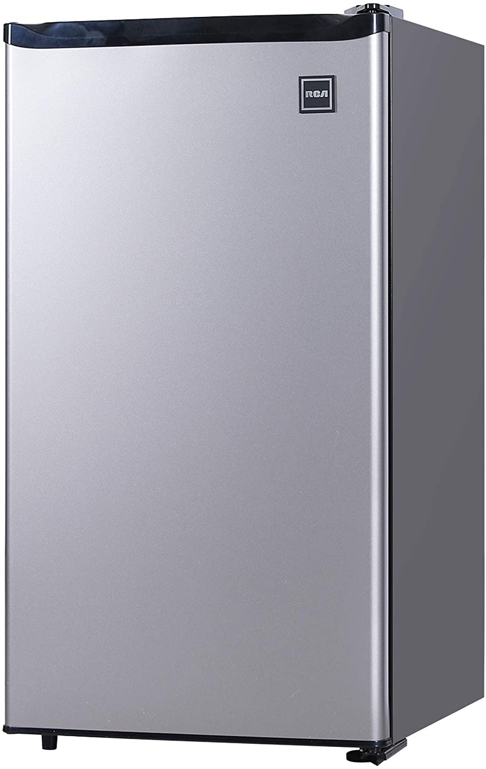 RCA RFR322-B Single Door Mini Fridge