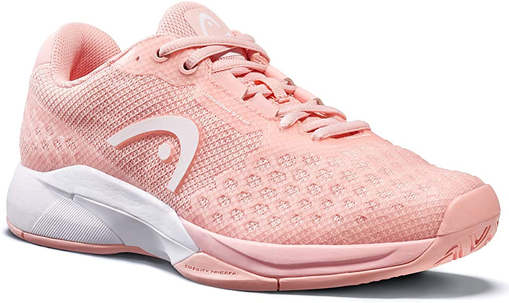 HEAD Women's Pickleball & Tennis Shoes