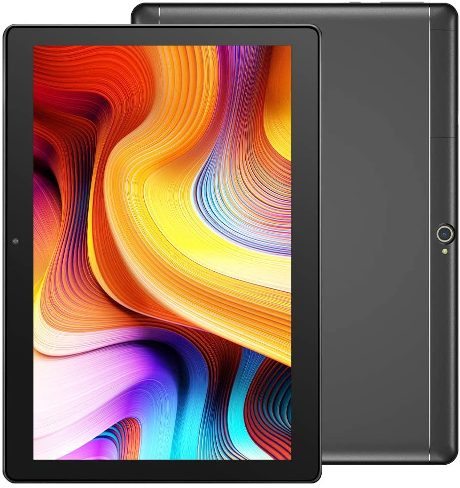 Dragon Touch Notepad K10 Tablet, 32 GB