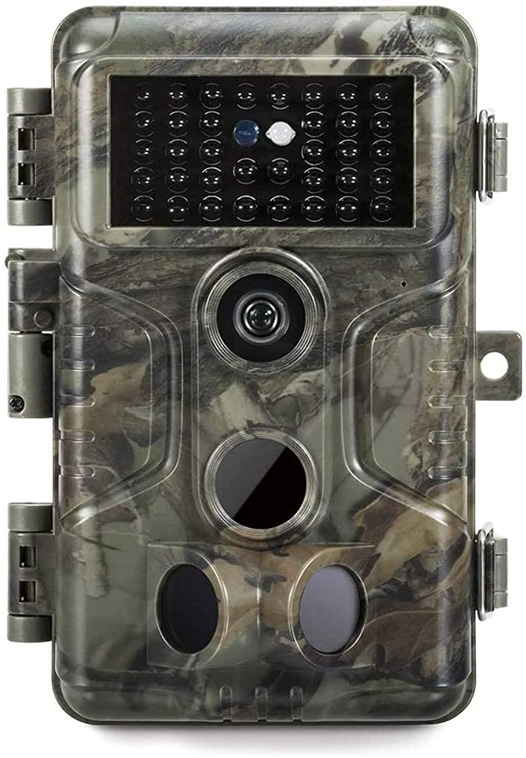 GardePro Wired Low Light Trail Camera